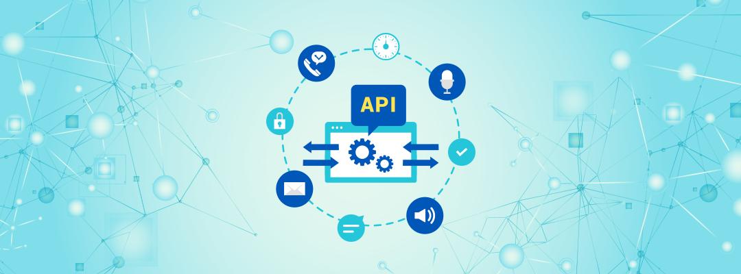 API連携 | BIZTEL